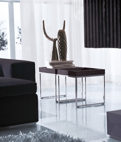 Frigerio Ario Coffee Table