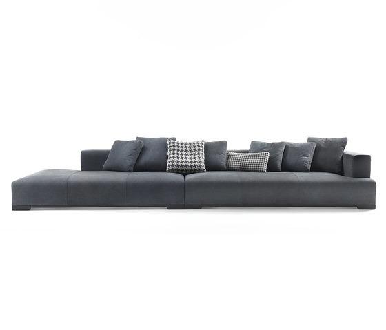 Frigerio Attico Sofa