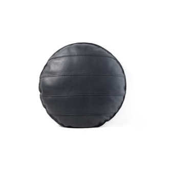 Frigerio Bandy Ut Pillow
