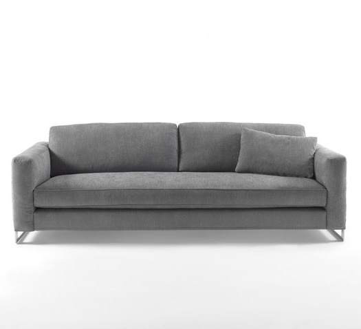 Frigerio Davis Out Sofa