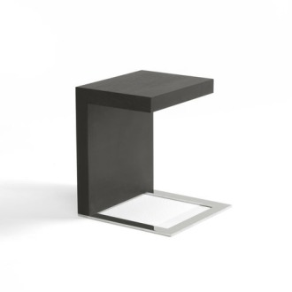 Frigerio Ercole Server Side Table