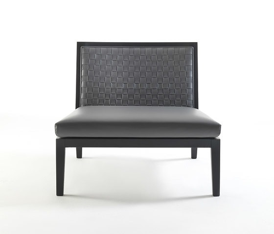 Frigerio Giulia Trecy Lounge Chair