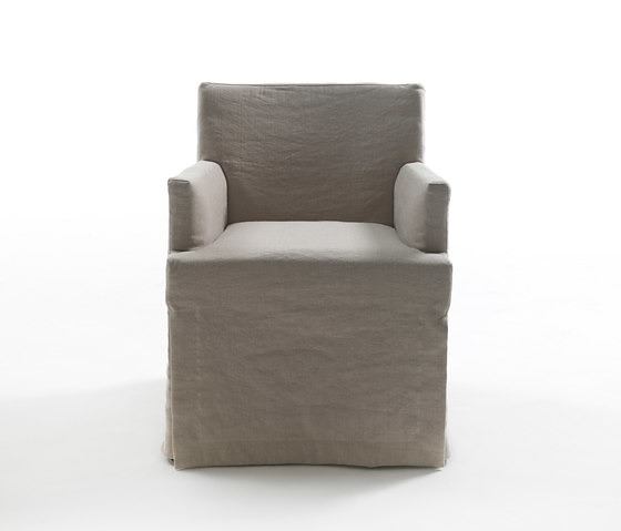 Frigerio Micol Chair