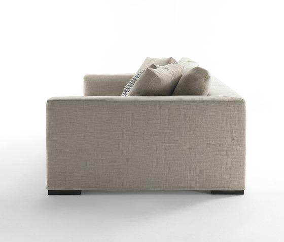 Frigerio Oreste Sofa