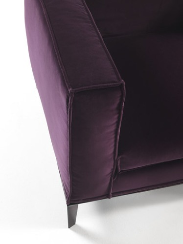 Frigerio Taylor Seating Collection