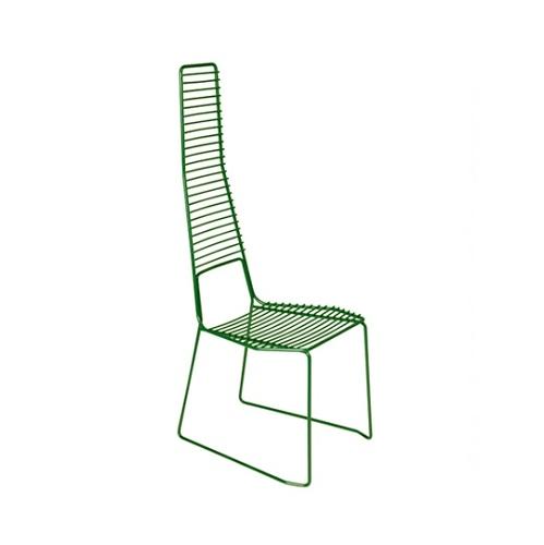 GamFratesi Alieno Chair