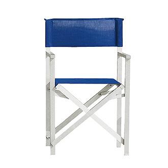 José A. Gandía-Blasco Clack! Chair