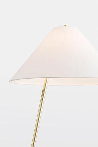 J.T.Kalmar Design Team Hase Lamp Collection