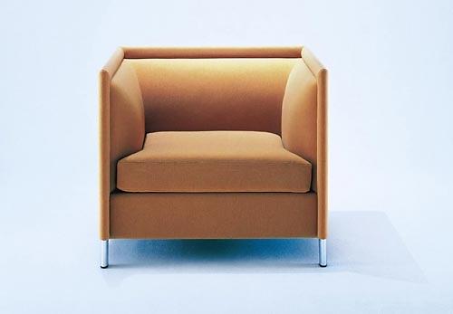 Gary Lee Lee Lounge Seating