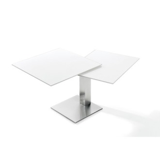 Georg Appeltshauser Mondial 1130-II Table