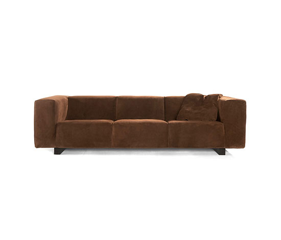 Gerard Van Den Berg Bommel Sofa