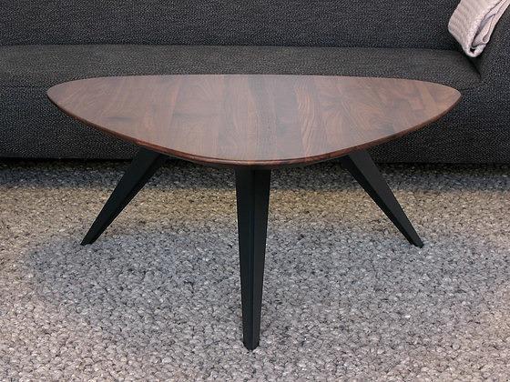 Gerard Der Kinderen Trouvé Table