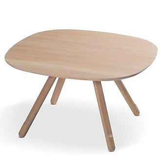 Gert Batenburg Disq Table