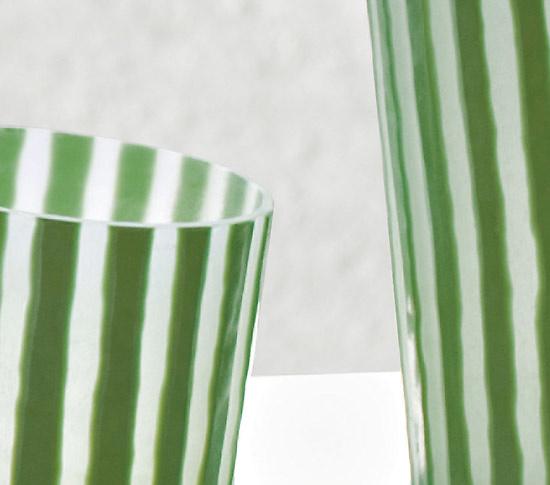 Gervasoni Vase