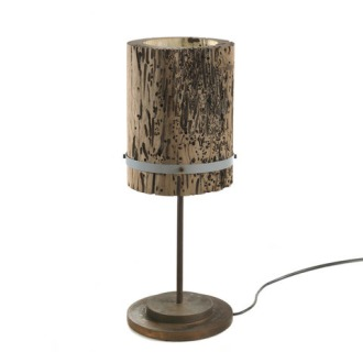 Gian Giacomo Borin Brico Light Lamp