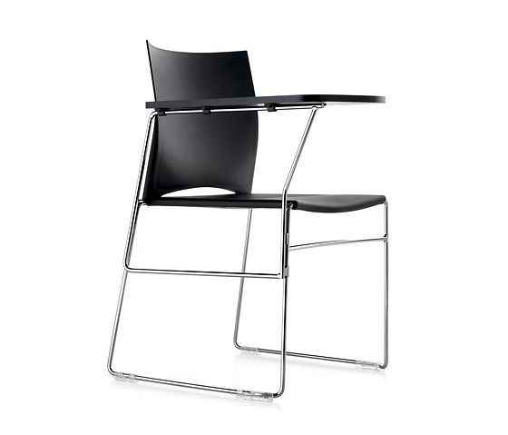 Giancarlo Bisaglia Step Chair