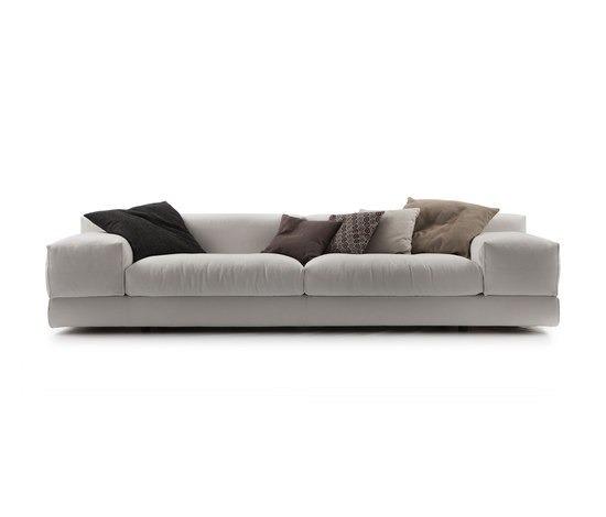 gianluigi landoni evosuite 835 sofa