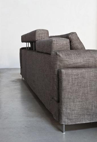 Gianluigi Landoni Free 375 Sofa