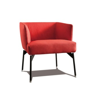 Gianluigi Landoni Level 770 Armchair