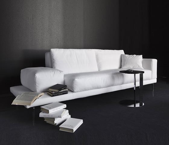 Gianluigi Landoni Link 750 Sofa