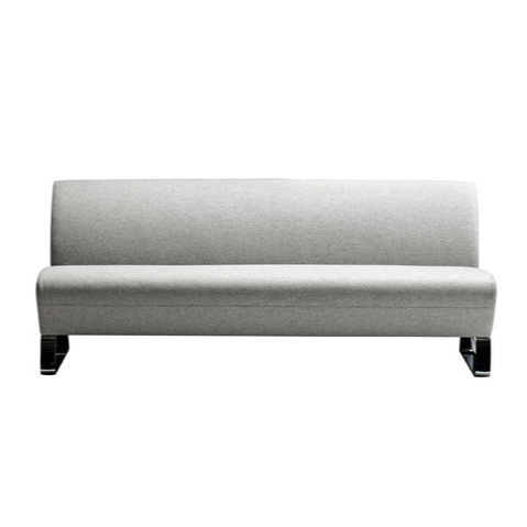 Gianni Rossetti Fly Sofa