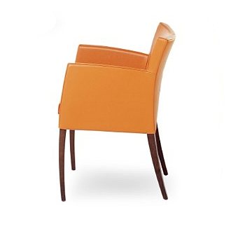 Gijs Papavoine Cira Chair