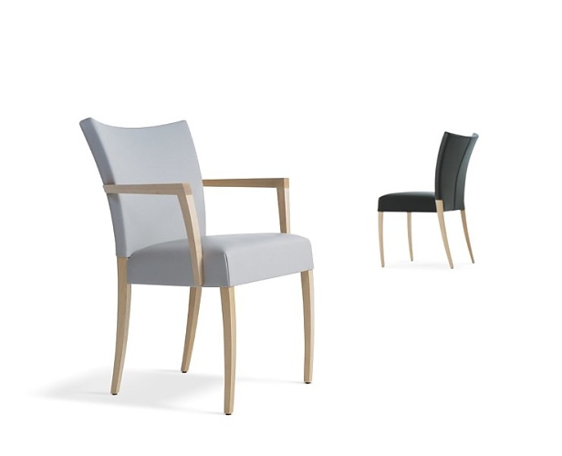 Gijs Papavoine Dione Chair