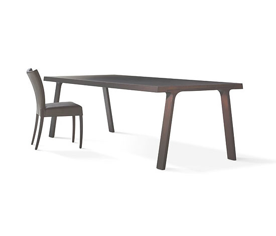 Gijs Papavoine Doble Table