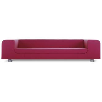 Gijs Papavoine Malou Sofa