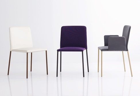 Gil Coste Corbo Chair