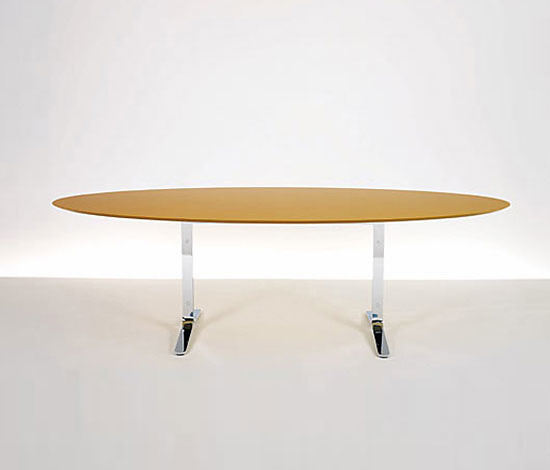 Gil Coste Mount Table