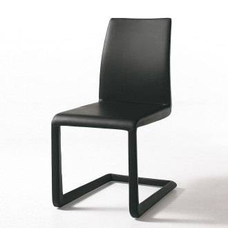 Gino Carollo Talos Chair
