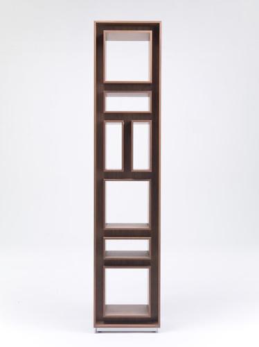 G. Carollo Fancy Shelves
