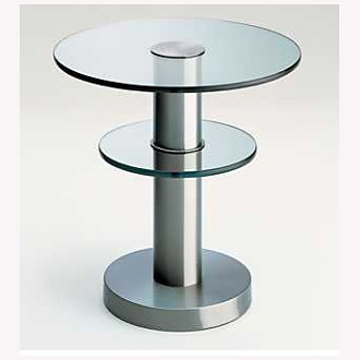 Gio Ponti Tavolino 1932 Small Table