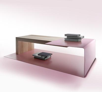 Giorgio Soressi Aero Table