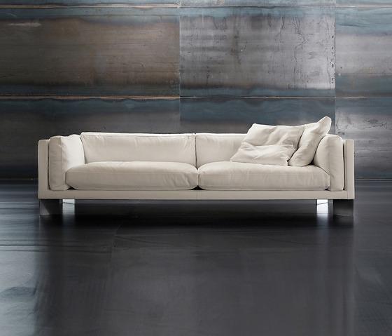 Giorgio Soressi Play Sofa