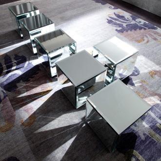 Giorgio Soressi Riflesso Table