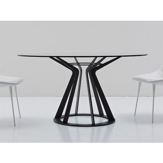 Giuliano Cappelletti Mitos Table