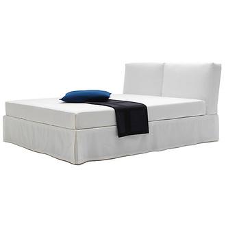 Giulio Cappellini Altosoft Bed
