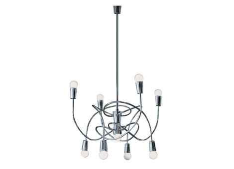 Halogen L  Switch as well Wall Mounted Pendant Light further Wire Size Calculator For Transformer also TM 9 2320 302 20 1095 in addition Digital Logic Functions And Ladder. on table lamp wiring diagram