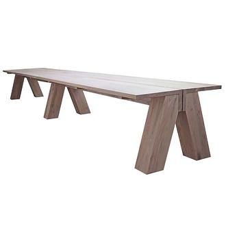 Gjalt Pilat Jonas Table