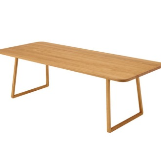 GM Design GM 3600 Twist Table