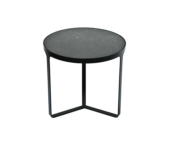 Gordon Guillaumier Cage Table Collection
