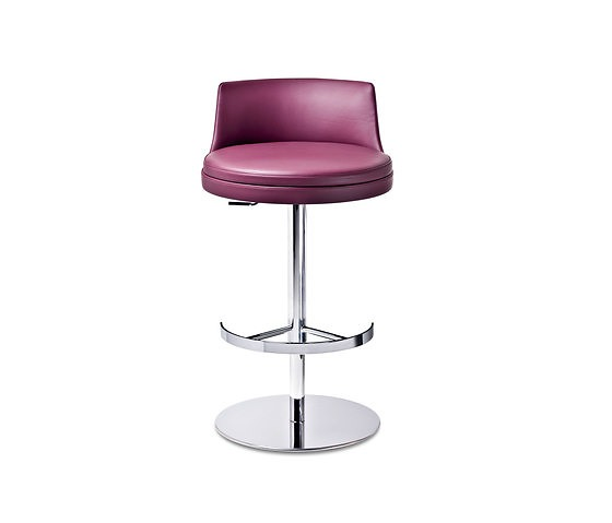 Gordon Guillaumier Ponza Stool