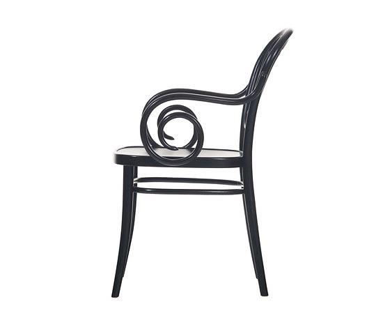 Greenington Ton 04 Chair