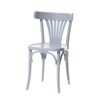 Greenington Ton 56 Chair
