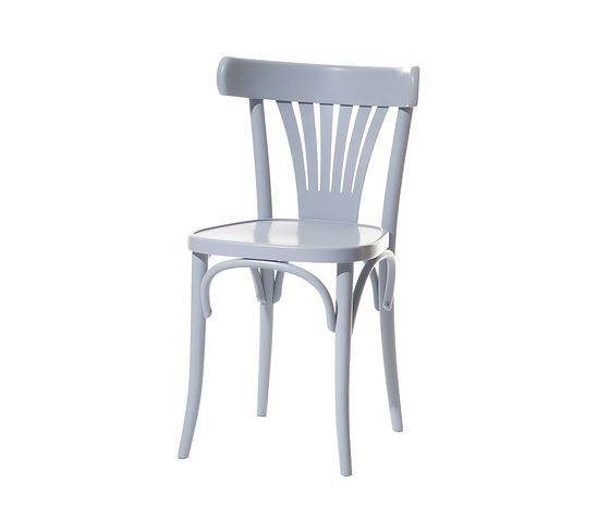 Greenington Ton 56 Chair