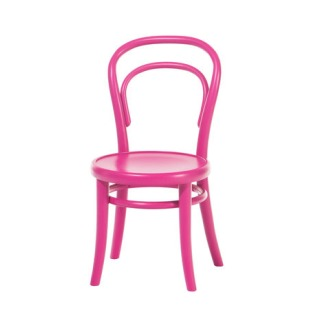 Greenington Ton Petit Chair