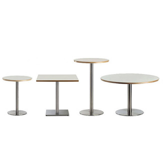 Group M Slim Table