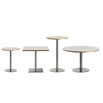 Group M Slim Table